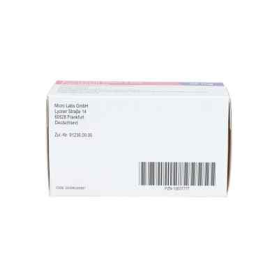 Etoricoxib Micro Labs 30 mg Filmtabletten  bei apo.com bestellen