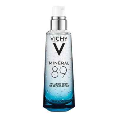 Vichy Mineral 89 Elixier  bei apo.com bestellen