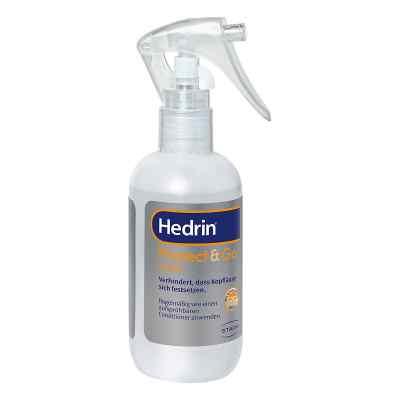 Hedrin Protect & Go Spray  bei apo.com bestellen