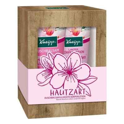 Kneipp Geschenkpackung Hautzart  bei apotheke-online.de bestellen