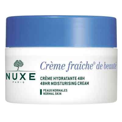 Nuxe Creme Fraiche de Beaute Nf  bei apotheke-online.de bestellen