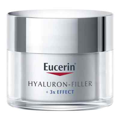 Eucerin Anti-age Hyaluron-filler Tag norm./Mischh.  bei vitaapotheke.eu bestellen