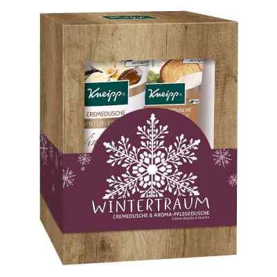 Kneipp Geschenkpackung Wintertraum  bei apo.com bestellen