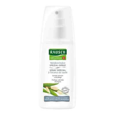Rausch Weidenrinden Spezial-spray  bei apo.com bestellen