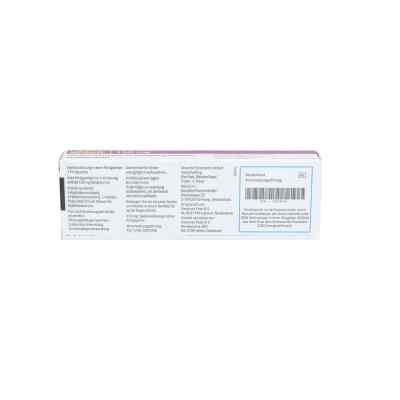 Xolair 150 mg Injek.-lsg.i.e.fertigspritze  bei apo.com bestellen