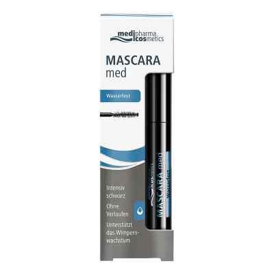 Mascara med wasserfest  bei apo.com bestellen