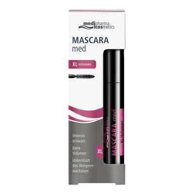 Mascara med Volumen  bei apotheke-online.de bestellen