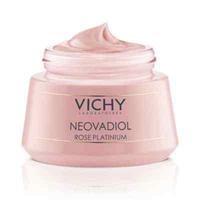 Vichy Neovadiol Rose Platinium Creme  bei apo.com bestellen