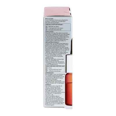 Vichy Liftactiv Antioxidative Frische-kur  bei apo.com bestellen