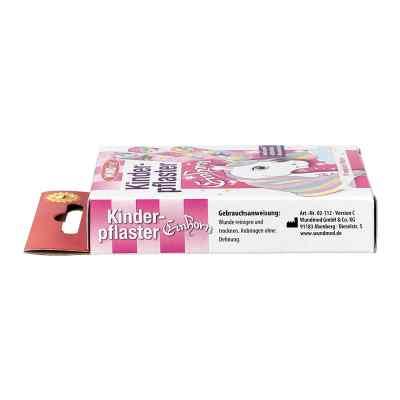 Kinderpflaster Einhorn  bei apo.com bestellen