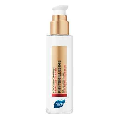 PHYTOMILLESIME Farbverschönerndes Pre-Shampoo  bei apo.com bestellen