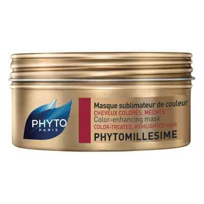 Phytomillesime Maske  bei apo.com bestellen