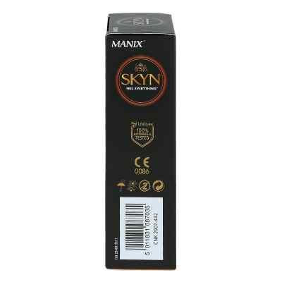 Skyn Manix large Kondome  bei apo.com bestellen