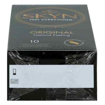 Skyn Manix original Kondome  bei apo.com bestellen