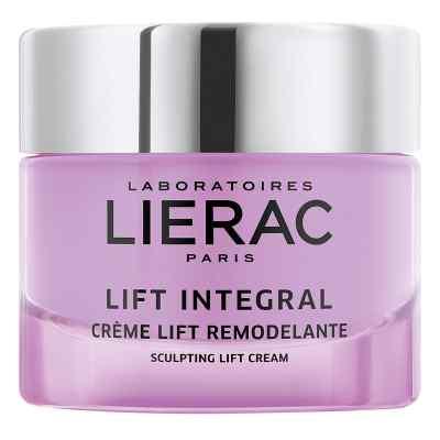 Lierac Lift Integral Creme  bei apo.com bestellen