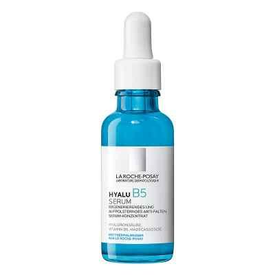Roche-posay Hyalu B5 Serum-konzentrat  bei apotheke-online.de bestellen