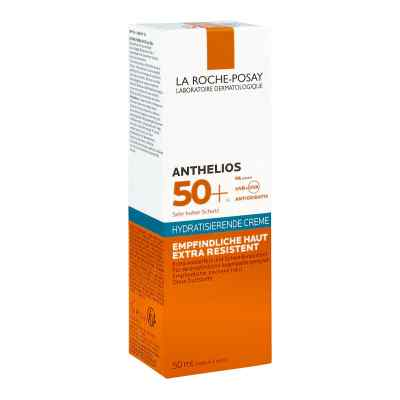 Roche-posay Anthelios Ultra Creme Lsf 50+  bei apotheke-online.de bestellen