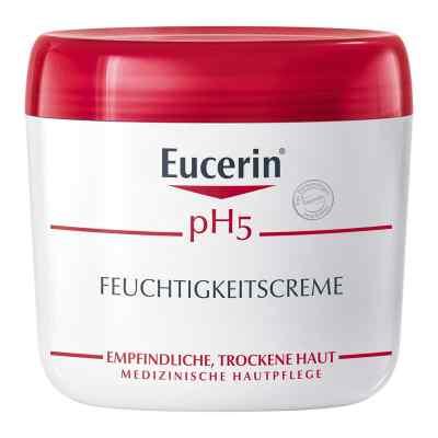 Eucerin pH5 Soft Körpercreme empfindliche Haut  bei apo.com bestellen