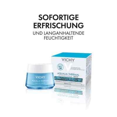 Vichy Aqualia Thermal leichte Creme /r  bei apo.com bestellen