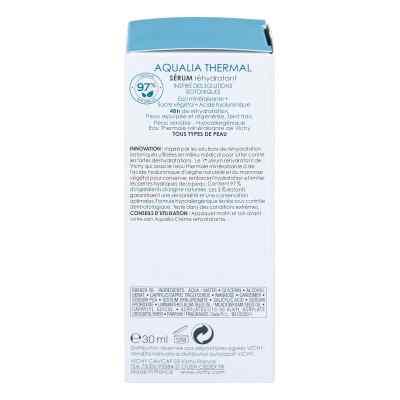 Vichy Aqualia Thermal leichte Serum/r  bei apo.com bestellen