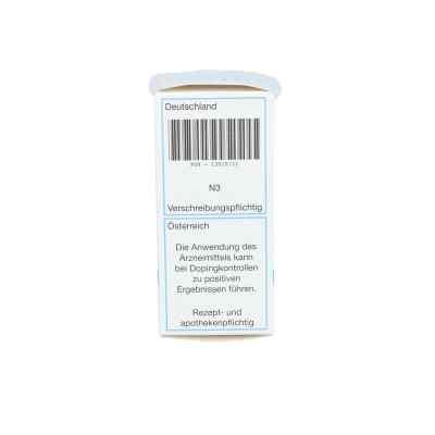 Alkindi 1 mg Granulat zur Entnahme aus Kapseln  bei apo.com bestellen
