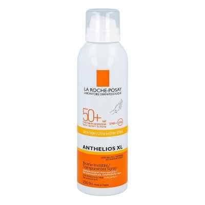 Roche-posay Anthelios Xl Lsf 50+ transparent Spray  bei apo.com bestellen