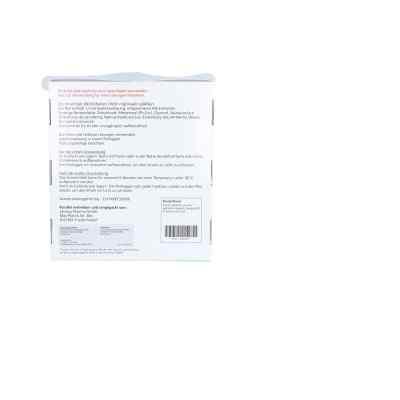 Toujeo 300 E/ml Solostar iniecto -lsg.i.e.fertigpen  bei apo.com bestellen