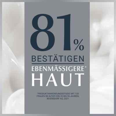 Eucerin Anti-Age Hyaluron-Filler Tag LSF 30  bei apo.com bestellen