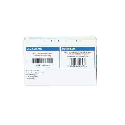Steglujan 15 mg/ 100 mg Filmtabletten  bei apo.com bestellen