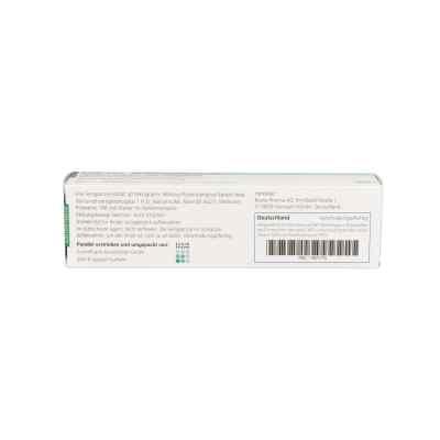 Mircera 30 Mikrogramm/0,3 ml iniecto -lsg.i.e.fert.-s.  bei apo.com bestellen