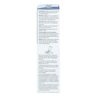 Cerave feuchtigkeitsspendende Tagescreme  bei apo.com bestellen