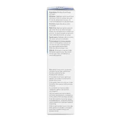 Cerave feuchtigkeitsspendende Nachtcreme  bei apo.com bestellen