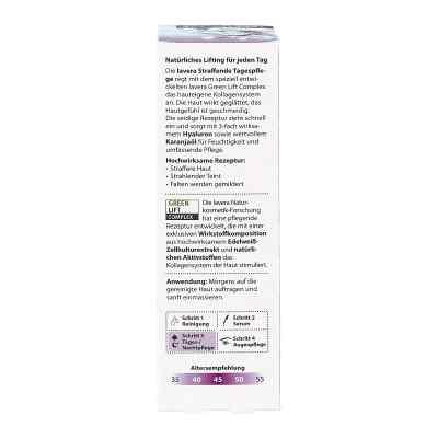 Lavera straffende Tagespflege  bei apo.com bestellen