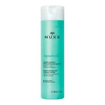Nuxe Aquabella Lotion-essenz  bei apo.com bestellen