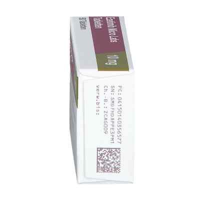Ezetimib Micro Labs 10 mg Tabletten  bei apo.com bestellen