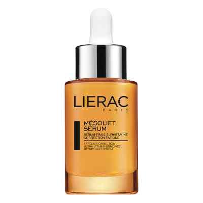 Lierac Mesolift Serum N  bei apotheke-online.de bestellen