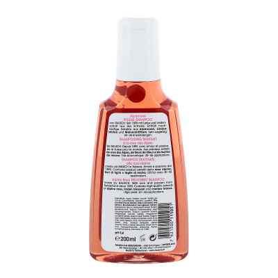 Rausch Alpenrose Pflege-shampoo  bei apo.com bestellen