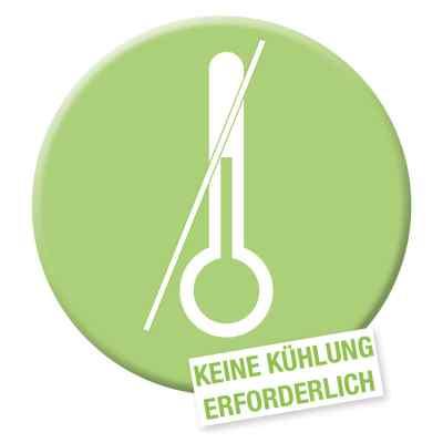 Inbiotys Alflorex bei Reizdarm Kapseln  bei apo.com bestellen