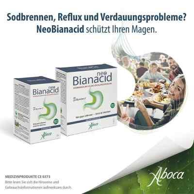 Neobianacid Lutschtabletten  bei apo.com bestellen