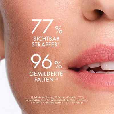 Vichy Liftactiv Collagen Specialist Creme  bei apo.com bestellen