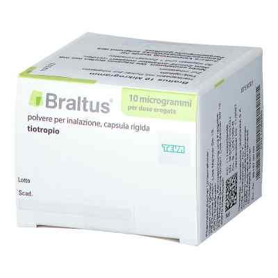 Braltus 10 [my]g + Zonda-inhalat.hartkps.m.plv.z.i  bei apo.com bestellen