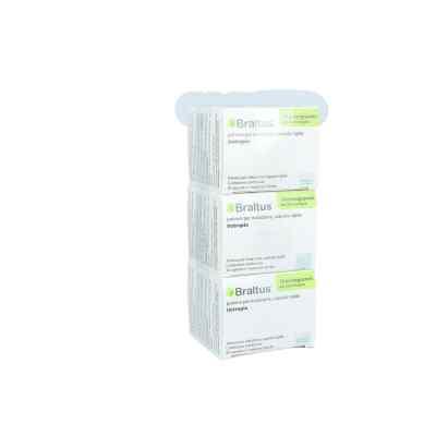Braltus 10 [my]g + 3 Zonda-inhalat.hartk.m.plv.z.i  bei apo.com bestellen