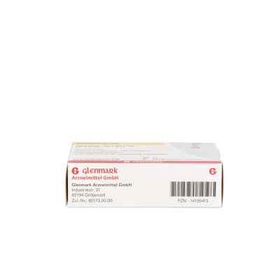 Galantamin Glenmark 8 mg Hartkapseln retardiert  bei apo.com bestellen