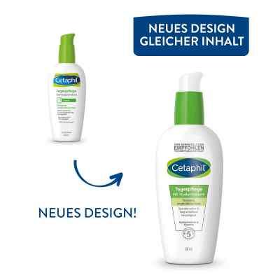 Cetaphil Tagespflege mit Hyaluronsäure  bei apo.com bestellen