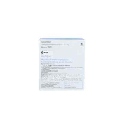 Nuvaring vag.Freisetz.Sy.0,120/0,015mg/24h mit Appl.  bei apo.com bestellen