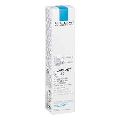 Roche Posay Cicaplast Gel B5  bei apotheke-online.de bestellen
