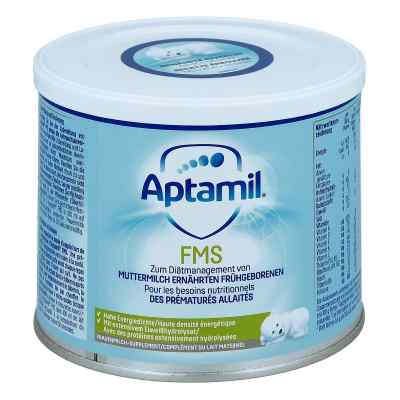 Aptamil Fms Pulver  bei apo.com bestellen