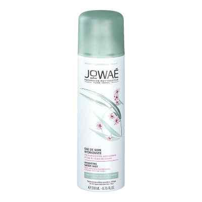 Jowae Feuchtigkeits-spray  bei apo.com bestellen