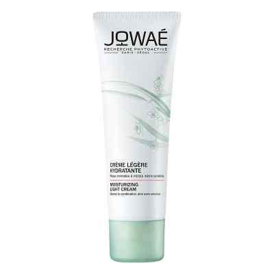 Jowae leichte Feuchtigkeitscreme  bei apo.com bestellen