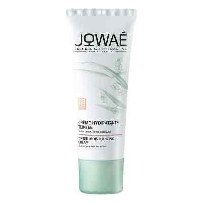 Jowae getönte Feuchtigkeitscreme hell  bei apo.com bestellen